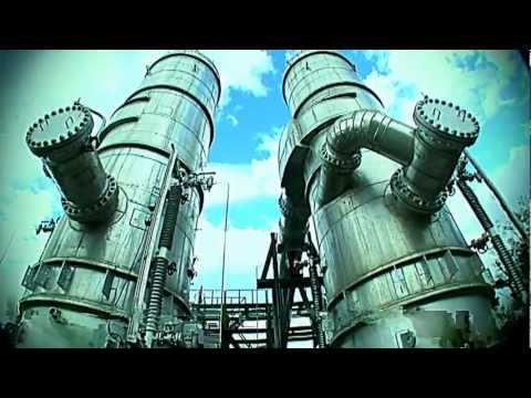 Energy Development Corporation Sustainability video