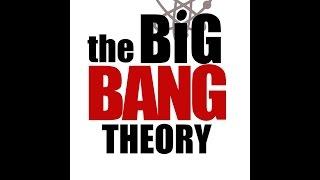 Дата выхода сериала Теория большого взрыва(The Big Bang Theory),9 сезон(15,16,17 серия)