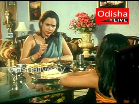 Pooja Pain Phula Tia - Song #5