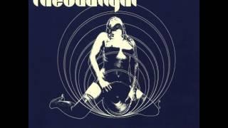 The Bad Light - Hypathia