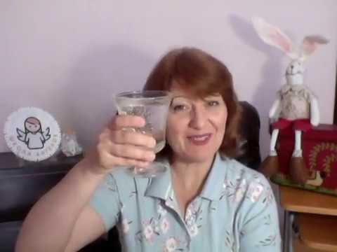 Секреты красоты Елены Кориковой
