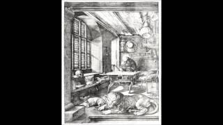 Beethoven - String quartet n°14 op.131 - Végh SQ 1952