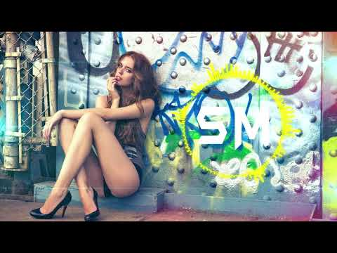 Whethan - Love Gang ft. Charli XCX (Maazel & Facade Remix) [SoloMiD Music]