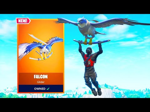 Fortnite FINALLY did this..
