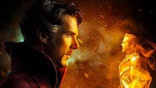 Avengers Endgame deleted fight scene officially revealed by marvel explained in hindi