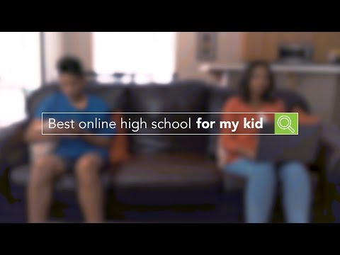 Find Your Answer 15 Sec Mom Version Primavera Online High School