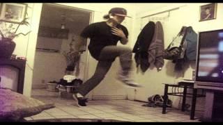 FOR'THE'LOVE'OF'THE'DANCE // BLUSHERR // 2012 Thumbnail