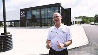 Prime Automotive Group { Prime Mazda Walk-Through}