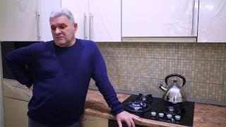 СЕВЕРГАЗ Газопровод в частный дом Выборгского района Газоснабжение природным газом Отзыв Клиента