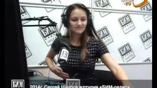 видео Чем занимается Матильда Шнурова?