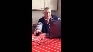видео Про АСКУЭ