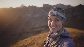 Season's End - A Ledlenser film for the Trails In Motion Film Tour 2019