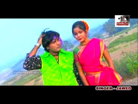 TOY TO MAWWALI NAGPURI VIDEO || SUPER HIT SONG || PRESENTS BY PAPPU FILM'S PRODUCTION
