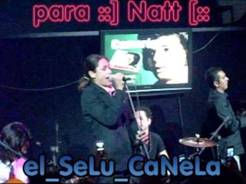 :::::] CaNeLiTa [:::::