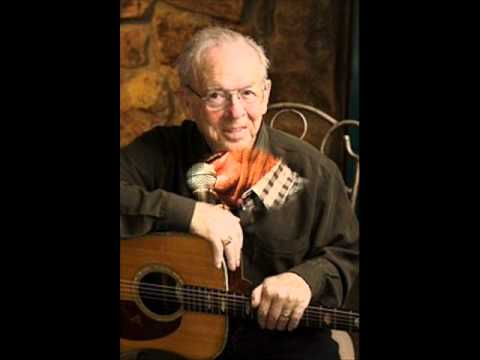 Charlie Louvin Gospel Where The Roses Never Fade.wmv