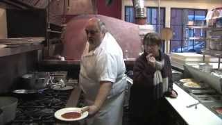 Daddy Jack's Chicken Parmesan Dinner Video Recipe. Best Chicken Recipe Ever