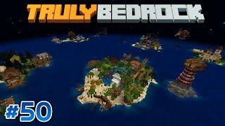 Truly Bedrock - Get Lost! - Ep 50 Special