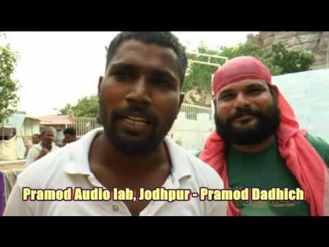 Live - Baba Ramdev Ji Bhajan - 2015 - ...