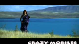 kannum kannum malayalam song remix with thein thein tamil video