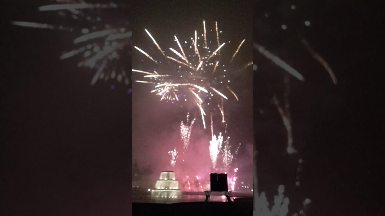 Kurhaus Wiesbaden Silvester 2016 Auf 2017 Neuheiten Youtube