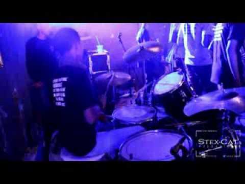 skalianska - Skalianska berdansa