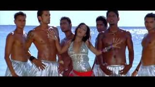 Kyun Hota Hai Dil Deewana -ShortKut -Arshad Warsi-Amrita Rao-True HD