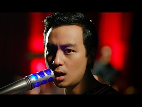 Escape (Music Video by Nay Shwe Thway Aung)