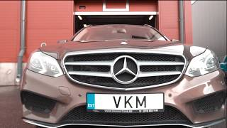 Video VKM MOTORS CHIP-TUNING download MP3, 3GP, MP4, WEBM, AVI, FLV September 2018