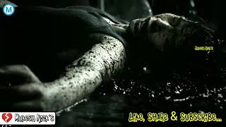 Tere Naam | Unplugged | Title Song Cover | Mukesh Nicks | Salman Khan | Udit Narayan | T-Series 💔💔