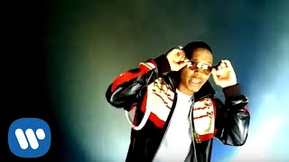 Download Lupe Fiasco - Superstar (feat. Matthew Santos) [Official Video] Mp3 and Videos