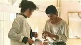 Marian (1996) - ukázka