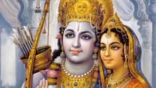Jo Na Hari Gun Gaoge to peeche pachtaoge bhajan live by sunil dutt chaturvedi