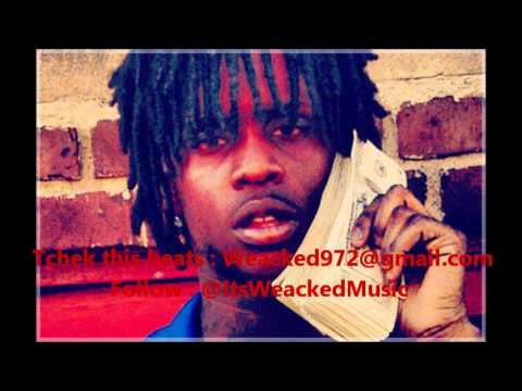 Chief Keef Free Type Beats [Prod By. @ImWeacked] [FREE DOWNLOAD]