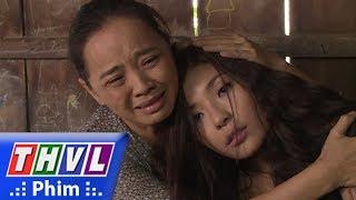 THVL | Tình kỹ nữ - Tập 1[5]: Anh Thư lên cơn nghiện, mẹ cô cố sức ngăn cản nhưng không được