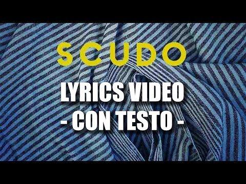 Scudo - Gio