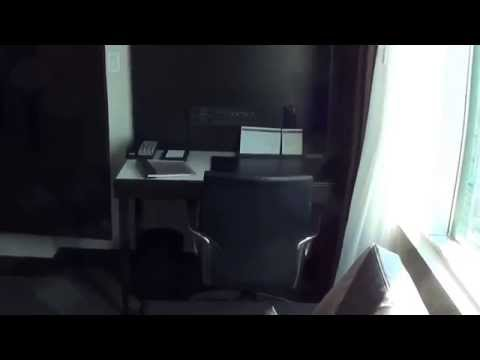 Hyatt Regency Toronto, Canada - Review Of One Bedroom Suite 1927