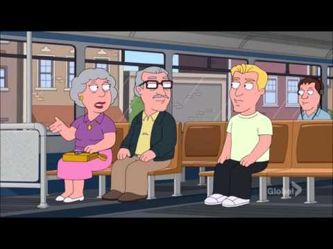 Ron Livingston's Parents