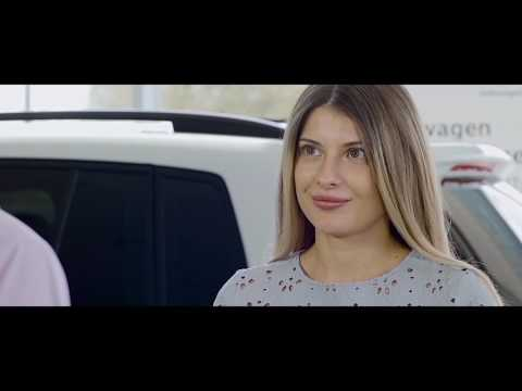 Арконт. Преимущества  официального сервиса Volkswagen «Арконт» г. Волгоград