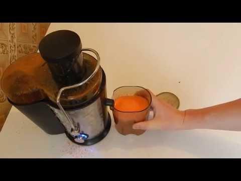 Сок свеклы и моркови при онкологии: как правильно пить