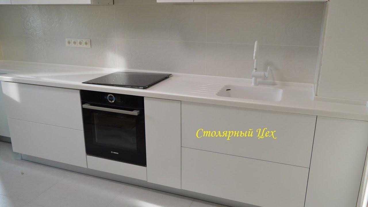 Каменные столешницы для кухни и ванной комнаты. Компания elitestone занимается профессиональным изготовлением изделий из искусственного.