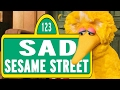 Download Sesame Street Theme Cover | SAD VERSION | Will It Sad? | Minor Key Piano/Vocal Cover MP3 song and Music Video