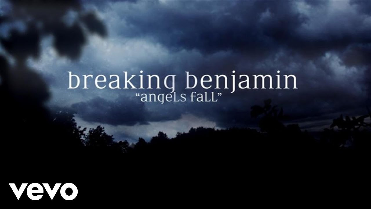 breaking-benjamin-angels-fall-official-lyric-video-breakingbenjaminvevo