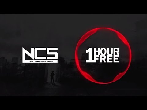DESMEON - UNDONE (feat. STEKLO) [NCS 1 Hour Drumstep]