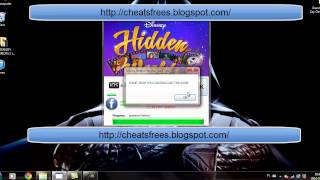 Video Disney Hidden Worlds Download free cheats download MP3, 3GP, MP4, WEBM, AVI, FLV Desember 2017