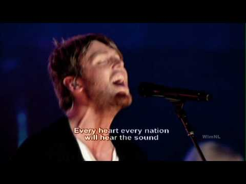 Hillsong - The First And The Last - With Subtitles/Lyrics - HD Version