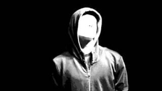 Motormorfoses - Pleasure & Pain (Jan Fleck Remix)