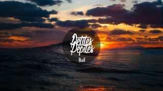10dens - SMP [Original Mix]