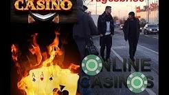 G€NU$$ - ALLES VERZOCKT Glücksspiel ONLINE CASINOS !/ MzA / Y-Kollektiv Video