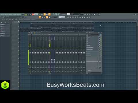 fl-studio-20-how-to-record-vocals