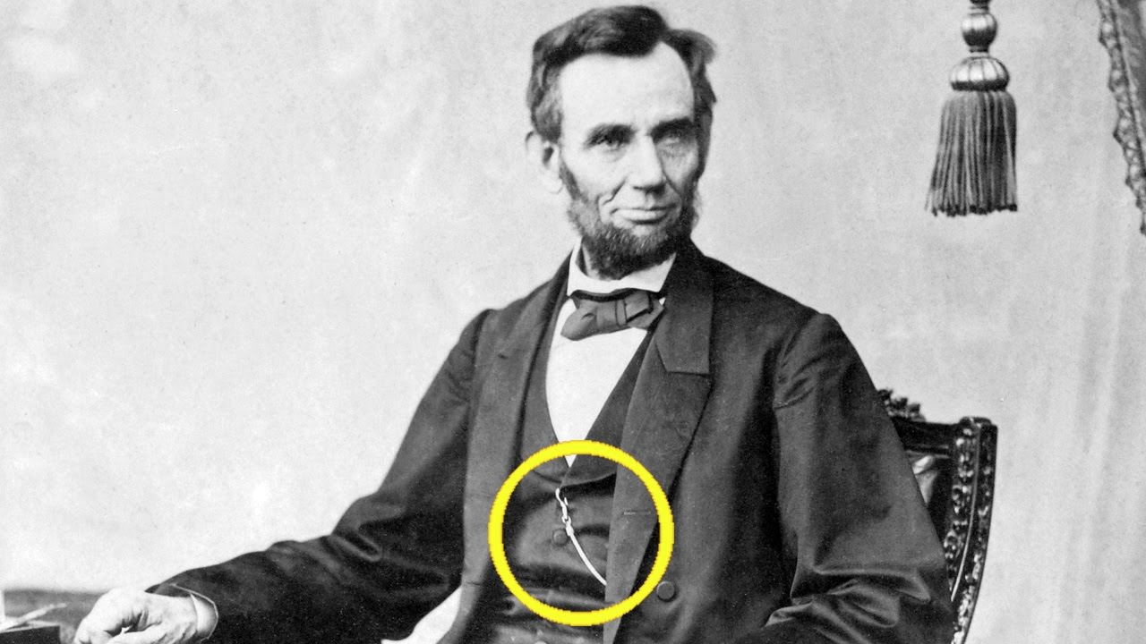 research about abraham lincoln On good friday, april 14, 1865, lincoln was assassinated at ford's theatre in washington by john wilkes booth, an actor, who somehow thought he was helping the south the opposite was the result, for with lincoln's death, the possibility of peace with magnanimity died.